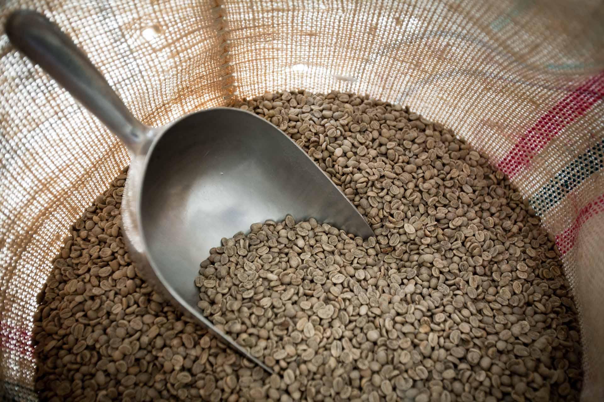 Caffè-Br.jpg